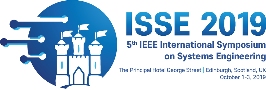 IEEE Systems Council Newsletter