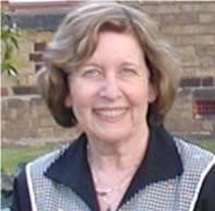 image of Stephanie White